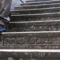 Jewish Berlin - Unique Walking Tour