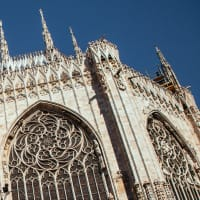 Get the Most out of the Duomo: Skip the Line + Hidden Gems