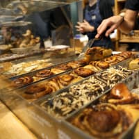 Berlin's Best Breakfast Food Tour