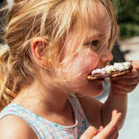 Mmm... Amsterdam's Best Family Food Tour