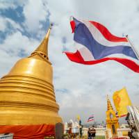 Spiritual Experience: Buddhism, Monks & Rituals