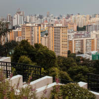 Toa Payoh - The Heartland