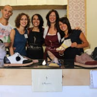 Make Your Own Italian Shoes!