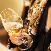 Dutch Cheese & Wine Tasting