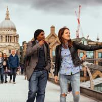Best of London: Sights & Secrets