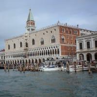 The Plague Tour in Venice