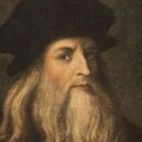 Da Vinci Science & Tech Museum: Skip the Line