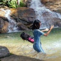 Fun Batu Caves Exploring: Family Edition