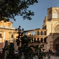 A day of Culture & Fun in Valencia