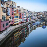 Girona and Figueres Day Trip From Barcelona
