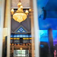 Iconic KL: Petronas Twin Towers & Highlights