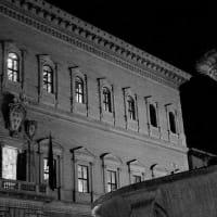 Dark Side of Rome