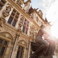 Knights & Princesses: Medieval Paris for Kids