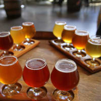 Paris Beer Tour: Best of Local Breweries