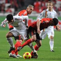 Lisbon's Family Football Tour: Benfica Stadium & Museum