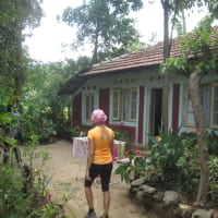 1 day Smooth Medium Trekking Tour