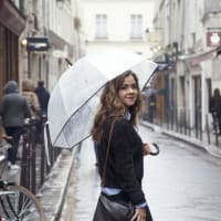 Private Photography Tour with a Parisian