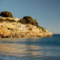 Sa Foradada Private Day Trip: Paella & Sea Views