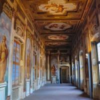 Discover Milan's Hidden Palace