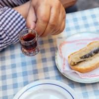 Lisbon's Favorite Food: 10 Delicious Tastings