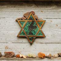 Jewish Quarter Walking Tour