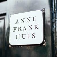 Anne Frank & Jewish Culture: Walking Tour