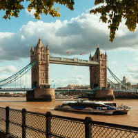 Best of London: Sights & Secrets
