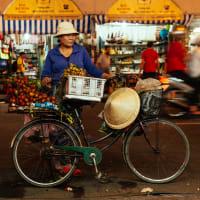 Taste of Saigon by Night