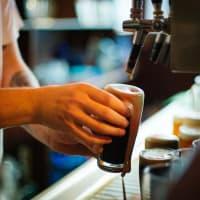 Craft beer Tour in Berlins thriving district of Neukölln