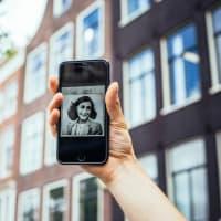 Highlights & Hidden Gems Tour of Amsterdam