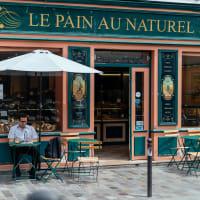Bonjour Paris! Your Fun Family Introduction