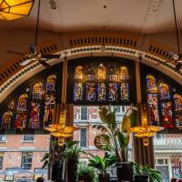 Amsterdam's Musical Hotspots & Live Piano Performance