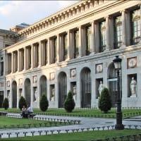 Skip the Line Prado Museum Private Tour