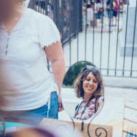 Your Family Friendly Photo Tour in Madrid