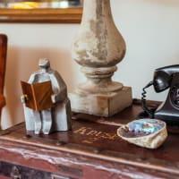 Houseboat Life: Locals & Stroopwafels