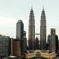 Private Tour - The Best of Kuala Lumpur