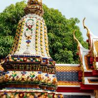 Amazing Bangkok Private Layover Tour