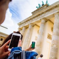 Berlin History Tour With A Local