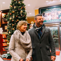 Christmas Markets & Highlights Tour with a Local