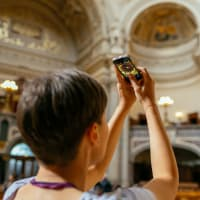 The Best Museum Island Tour & Berlin Dome Ticket