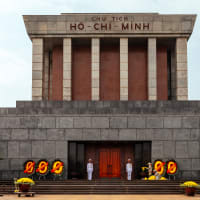Best Ever Hanoi Culture Tour