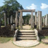 Private Polonnaruwa Day Tour