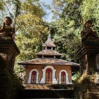 Buddhist Half Day Retreat: LGBT Friendly