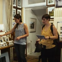 The Other Side of Florence: Oltrarno District & Wine Tasting