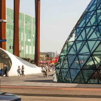 Join a photo tour! learn & discover Eindhoven