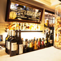 Rome's Local Lifestyle: Aperitivo & Drinks