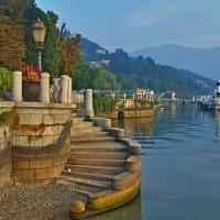 The Hidden Side of Como Lake Day Trip