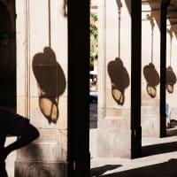 Gothic Quarter Barcelona - Blog, Vlog & Instagram Tour