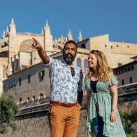 Best of Palma de Mallorca: Highlights & Hidden Gems