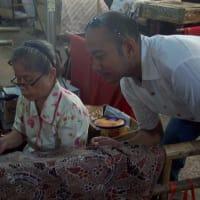 yogyakarta cultural heritage tour